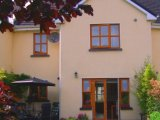 River Grove, Oranmore, Co. Galway - Terraced House / 3 Bedrooms, 2 Bathrooms / €195,000