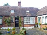 374 Shore Road, Newtownabbey, Co. Antrim, BT37 9RR - Terraced House / 1 Bedroom, 1 Bathroom / £159,950