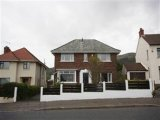 91 North Circular Road, Cavehill, Belfast, Co. Antrim, BT14 6TN - Detached House / 3 Bedrooms, 1 Bathroom / £219,950
