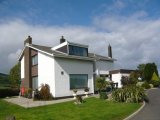 20 School Hill, Ballygalley, Larne, Co. Antrim, BT40 2RQ - Detached House / 6 Bedrooms, 3 Bathrooms / £550,000