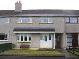 17 Clagan Cottages, Claudy, Co. Derry, BT47 4DA - Terraced House / 4 Bedrooms, 1 Bathroom / £136,950