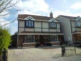 4 Beechpark Close, Castleknock, Dublin 15, West Co. Dublin - Detached House / 5 Bedrooms, 4 Bathrooms / €795,000