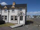 14 Castle Cottage Close, Carrowdore, Co. Down, BT22 2GZ - Semi-Detached House / 3 Bedrooms, 1 Bathroom / £92,500