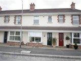 14 Danesfort Park, Carryduff, Co. Down, BT8 8FG - Terraced House / 3 Bedrooms, 1 Bathroom / £169,950