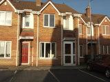 22 Riverside, Watery Lane, Clondalkin, Dublin 22, West Co. Dublin - Terraced House / 2 Bedrooms, 1 Bathroom / €130,000