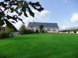 Lismulbreda, Darragh, Ennis, Co. Clare - Detached House / 5 Bedrooms, 3 Bathrooms / €310,000