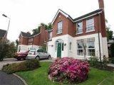 11 Mount Carmel, Antrim Road, Belfast, Co. Antrim, BT15 4DQ - Detached House / 4 Bedrooms, 2 Bathrooms / £279,000