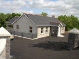 Mill Lane, Moneybrannon Road, Coleraine, Co. Derry, BT51 3SX - Detached House / 6 Bedrooms, 2 Bathrooms / £350,000