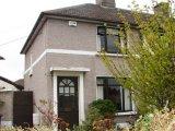 75 Ballyneety Road, Ballyfermot, Dublin 10, South Dublin City, Co. Dublin - End of Terrace House / 2 Bedrooms, 1 Bathroom / €270,000
