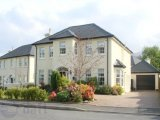 11 Ashleigh, Newcastle, Co. Down - Detached House / 5 Bedrooms, 2 Bathrooms / £345,000