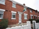 12 Sealands Parade, Duncairn, Belfast, Co. Antrim, BT15 3NT - Terraced House / 2 Bedrooms, 1 Bathroom / £79,950