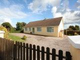 Springfield, Carrigaline, Co. Cork - Detached House / 4 Bedrooms, 2 Bathrooms / €260,000