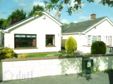 28 Ashfield Grove, Clonsilla, Dublin 15, West Co. Dublin - Bungalow For Sale / 3 Bedrooms, 1 Bathroom / €169,950