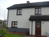 72 Cullairbaun, Athenry, Co. Galway - Semi-Detached House / 3 Bedrooms, 1 Bathroom / €60,000