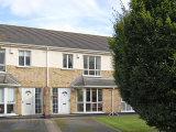 14 Swanward Court, Harold's Cross, Dublin 6w, South Dublin City, Co. Dublin - Terraced House / 3 Bedrooms, 1 Bathroom / €265,000