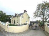 24 Lisdoonan Road, Carryduff, Co. Down, BT8 8ER - Semi-Detached House / 3 Bedrooms, 1 Bathroom / £350,000