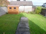 37 Hillcourt, Donnybrook, Cork City Suburbs - Semi-Detached House / 3 Bedrooms, 1 Bathroom / €179,000