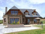 Reagrove H, Minane bridge, Co. Cork - Detached House / 4 Bedrooms, 1 Bathroom / €420,000