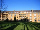 Apt 26 Offington Manor, Sutton, Dublin 13, North Dublin City, Co. Dublin - Apartment For Sale / 2 Bedrooms, 1 Bathroom / €200,000