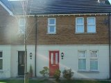 19 Charles Baron Gardens, Lurgan, Co. Armagh - Semi-Detached House / 3 Bedrooms, 1 Bathroom / £107,250