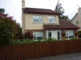 31 Lagan Court, Warrenpoint, Co. Down, BT34 3SX - Detached House / 3 Bedrooms, 2 Bathrooms / £170,000