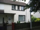 32 Linden Avenue, Coleraine, Co. Derry - End of Terrace House / 3 Bedrooms, 1 Bathroom / £82,000
