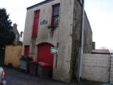Dunmanway, Dunmanway, West Cork, Co. Cork - Townhouse / 2 Bedrooms, 1 Bathroom / €75,000