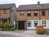 72 Bracken Court, Donnybrook, Cork City Suburbs, Co. Cork - Semi-Detached House / 3 Bedrooms, 1 Bathroom / €180,000