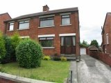 58 Silverstream Road, Bangor, Co. Down, BT20 3LT - Semi-Detached House / 3 Bedrooms, 1 Bathroom / £139,950