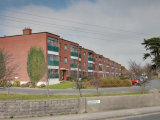 10 Mariners Court Kilbarrack Road, Sutton, Dublin 13, North Dublin City, Co. Dublin - Apartment For Sale / 2 Bedrooms, 1 Bathroom / €260,000