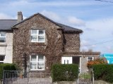 20 Walshes Terrace, Woodquay, Galway City Centre - Semi-Detached House / 3 Bedrooms, 2 Bathrooms / P.O.A