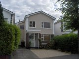 38 Oaklands, Swords, North Co. Dublin - Detached House / 4 Bedrooms, 1 Bathroom / €300,000