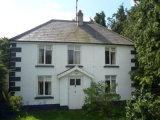 Drumgore, Loughduff, Ballinagh, Co. Cavan - Detached House / 2 Bedrooms, 1 Bathroom / €150,000