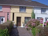 No. 27 Barrett's Place, Macroom, West Cork, Co. Cork - Terraced House / 2 Bedrooms, 1 Bathroom / €75,000