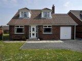 6 Dunkeld Gardens, BANGOR, Co. Down - Detached House / 4 Bedrooms / £249,950