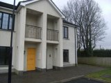 Glenwood Park Duplex, Glenwood Park, Butler's Bridge, Co. Cavan - New Development / Group of 2 Bed Duplexes For Sale / €69,000