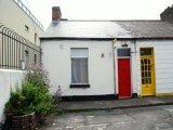 5 Hibernian Avenue, Ossory Road, North Strand, Dublin 3, North Dublin City, Co. Dublin - End of Terrace House / 1 Bedroom, 1 Bathroom / €150,000