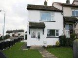 1 Kerry Row, Killyleagh, Co. Down, BT30 9RJ - End of Terrace House / 3 Bedrooms, 1 Bathroom / £99,950