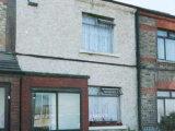 24 Mc, Carthy's Terrace, St. James's Walk, Rialto, Dublin 8, South Dublin City - Terraced House / 2 Bedrooms, 1 Bathroom / €185,000