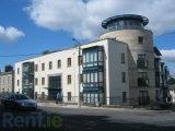 De Vesci House, Monkstown, South Co. Dublin - Apartment For Sale / 2 Bedrooms, 2 Bathrooms / €315,000
