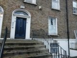 10 Ontario Terrace, Ranelagh, Dublin 6, South Dublin City, Co. Dublin - Terraced House / 9 Bedrooms, 1 Bathroom / P.O.A