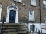 10 Ontario Terrace, Ranelagh, Dublin 6, South Dublin City - Terraced House / 9 Bedrooms, 1 Bathroom / P.O.A