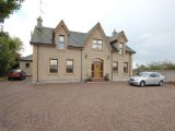 59 Old Course Road, Downpatrick, Co. Down - Detached House / 1 Bedroom, 1 Bathroom / £299,000