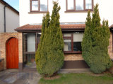 30 Oak Court, Santry, Dublin 9, North Dublin City, Co. Dublin - Semi-Detached House / 3 Bedrooms, 1 Bathroom / €200,000