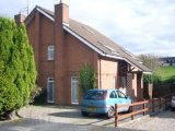 14 Emdale Court, Banbridge, Co. Down, BT32 3US - Semi-Detached House / 3 Bedrooms / £180,000