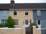 3 Derrigra, Ballineen, West Cork, Co. Cork - Terraced House / 3 Bedrooms, 1 Bathroom / €80,000