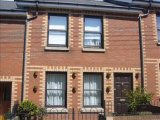 53 Newry Street, Rathfriland, Co. Down, BT34 5PY - Townhouse / 3 Bedrooms / £170,000