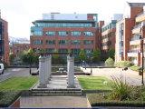 Apt 52, Eagle Island, Custom House Harbour, IFSC, Dublin 1, Dublin City Centre - Apartment For Sale / 2 Bedrooms, 2 Bathrooms / €209,950