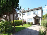 4 Citi West Mews, Ballincollig, Co. Cork - Semi-Detached House / 3 Bedrooms, 1 Bathroom / €169,000