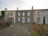 67 South Circular Road, South Circular Road, Dublin 8, South Dublin City, Co. Dublin - Terraced House / 4 Bedrooms, 3 Bathrooms / €250,000